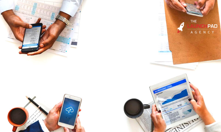 Indiegogo marketing services